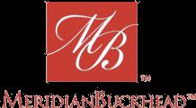 Meridian Buckhead